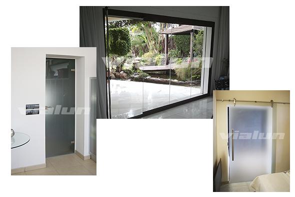 puertas_y_cortinas_de_cristal.png